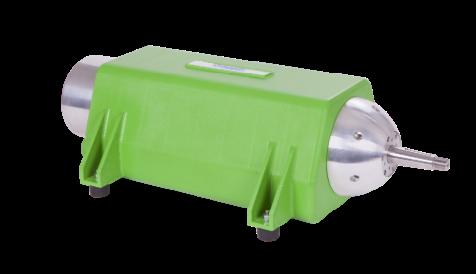 Creusen-Inboard-motor-klein