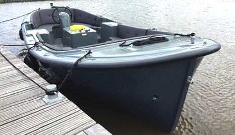 Creusen-boat-2-klein