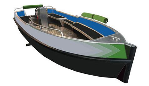 Creusen-boat-ontwerp-klein