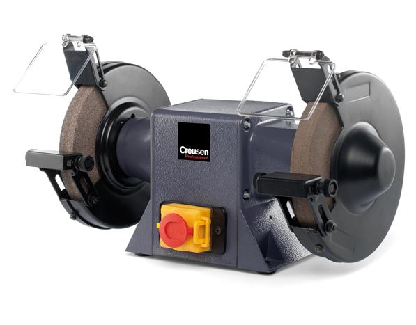 slijpmachine DS 8200T
